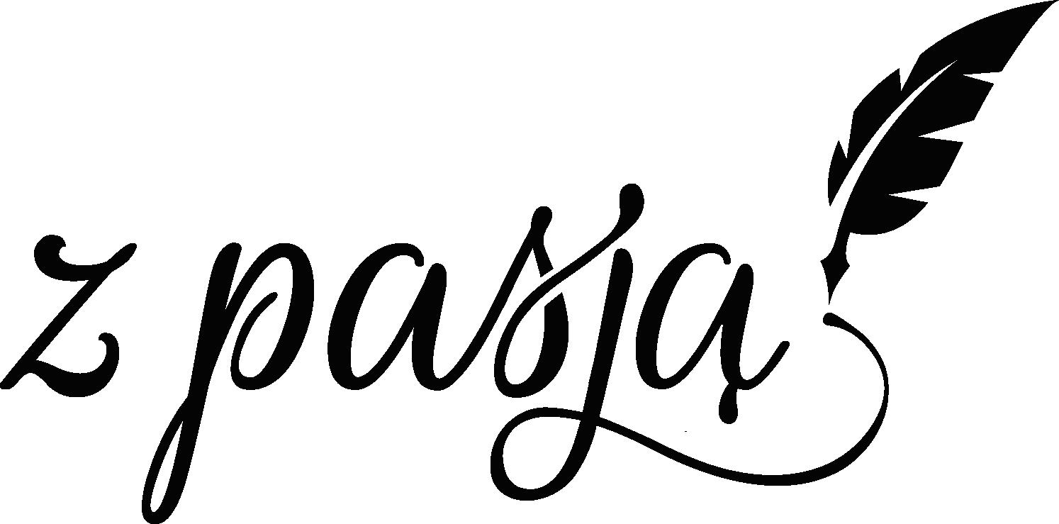 Copywriting, tworzenie, redagowanie tekstów, prowadzenie fanpage, SEO – z pasją