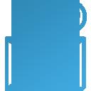 Tworzenie treści e-maili, wniosków i pism